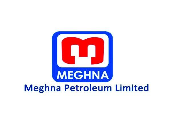 Meghna Petroleum Limited