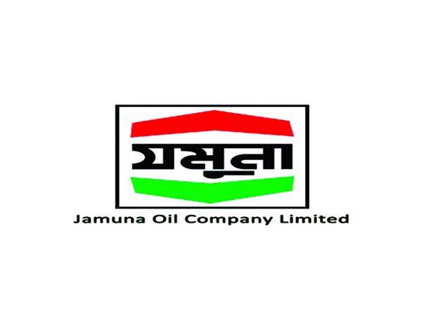 Jamuna Oil Company Limited