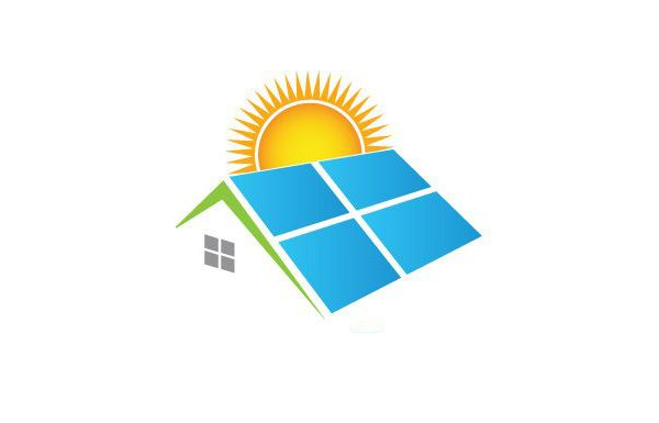 Solar Systems Work